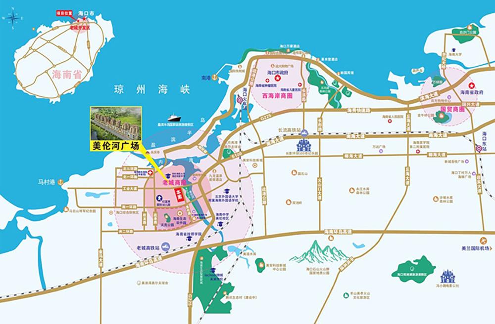 http://yuefangwangimg.oss-cn-hangzhou.aliyuncs.com/uploads/20210129/2281537278e43cc1b7a5dadd35306f41Max.jpg