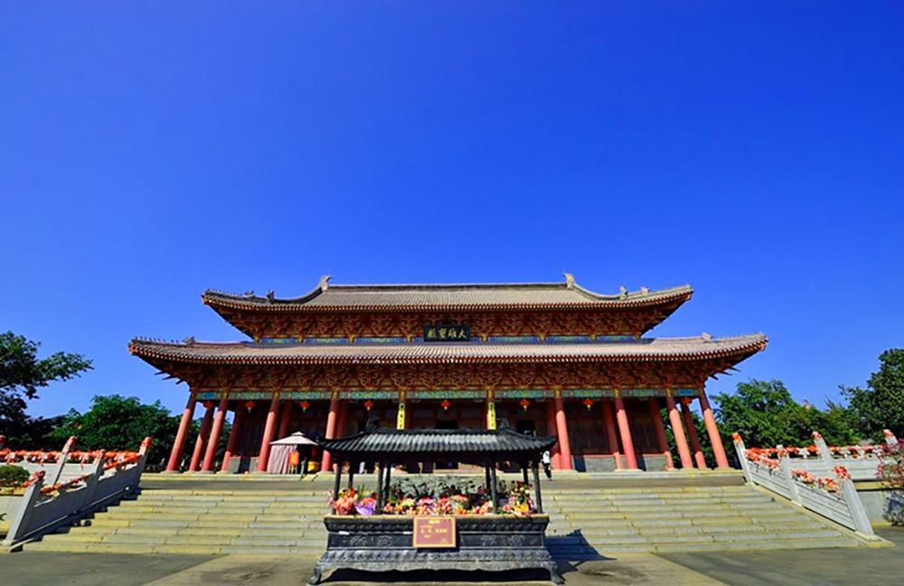 http://yuefangwangimg.oss-cn-hangzhou.aliyuncs.com/uploads/20210129/631e1961fc4e8be5017f6e1efcc9ccf4Max.jpg