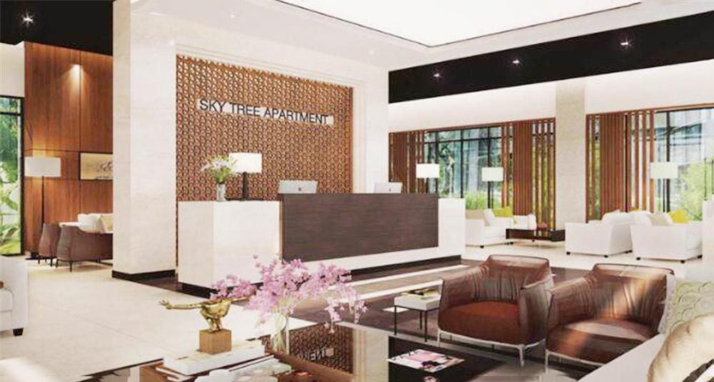http://yuefangwangimg.oss-cn-hangzhou.aliyuncs.com/uploads/20210130/464a8b037f7d39ea526030da11a23d77Max.jpg