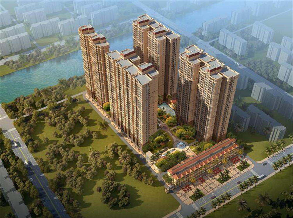 http://yuefangwangimg.oss-cn-hangzhou.aliyuncs.com/uploads/20210130/4716bee75f439bb72a3b31996271bf1fMax.jpg