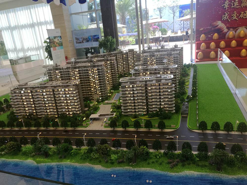 http://yuefangwangimg.oss-cn-hangzhou.aliyuncs.com/uploads/20210201/2367d02506f6ab75b1313c31bbe35a0fMax.jpg