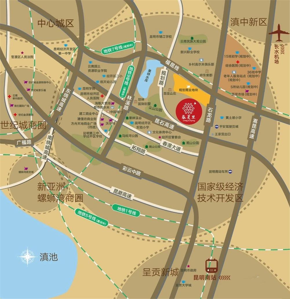 http://yuefangwangimg.oss-cn-hangzhou.aliyuncs.com/uploads/20210202/b050c6eb28ae5db48a453ec865a3607eMax.jpg