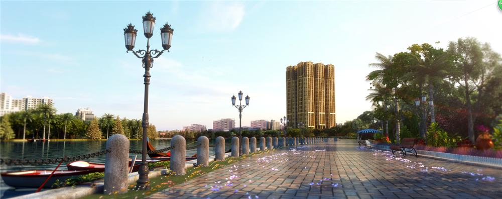 http://yuefangwangimg.oss-cn-hangzhou.aliyuncs.com/uploads/20210205/039e64c2725004b201d624762e5cac53Max.png