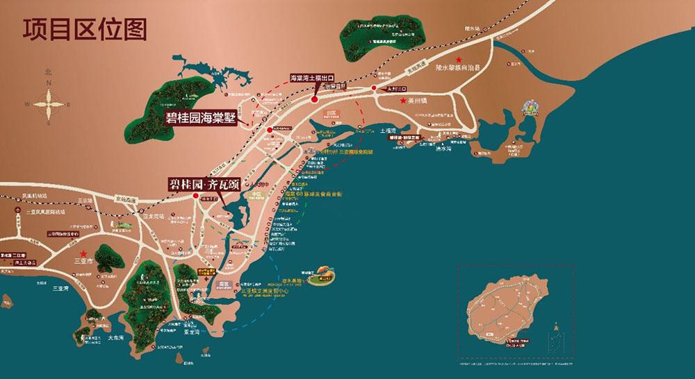 http://yuefangwangimg.oss-cn-hangzhou.aliyuncs.com/uploads/20210205/0e47a27eaa30c3556ea884c7fe5ba144Max.jpg