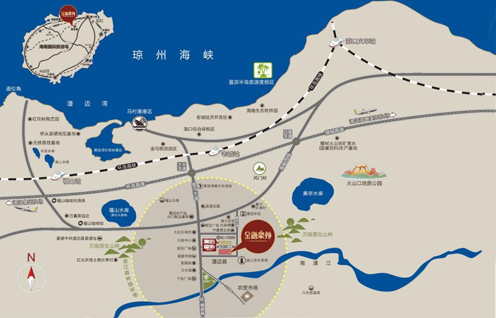 http://yuefangwangimg.oss-cn-hangzhou.aliyuncs.com/uploads/20210205/9e34a2bcdce3254fee48e906b847598fMax.jpg