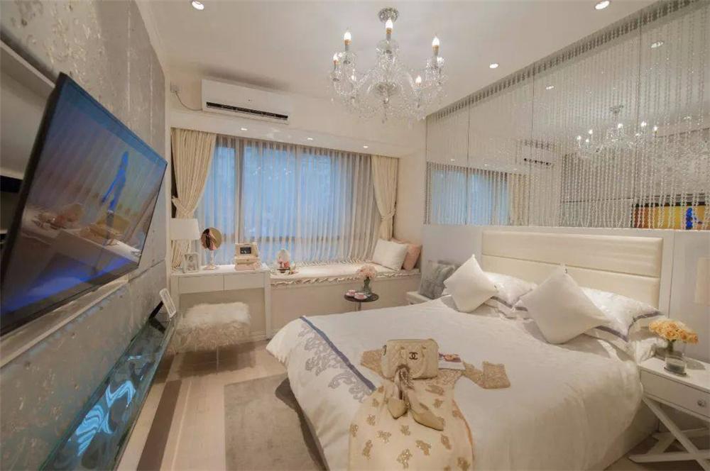 http://yuefangwangimg.oss-cn-hangzhou.aliyuncs.com/uploads/20210205/b860f4e8d74cb45bc6092fb8d48ea458Max.jpg