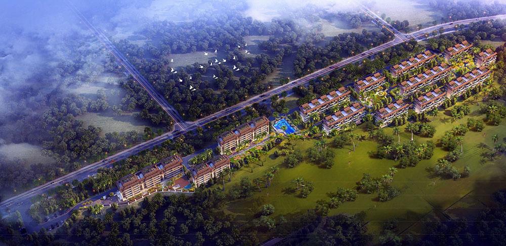 http://yuefangwangimg.oss-cn-hangzhou.aliyuncs.com/uploads/20210205/c82d83daf09f13d5654f5c09258fc435Max.jpg