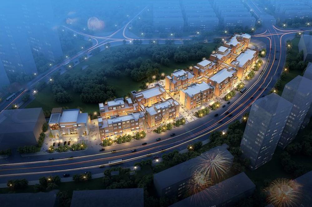 http://yuefangwangimg.oss-cn-hangzhou.aliyuncs.com/uploads/20210208/3a4c608ac350235251107a817609e372Max.jpg
