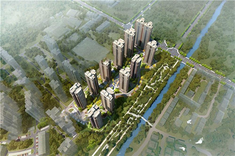 http://yuefangwangimg.oss-cn-hangzhou.aliyuncs.com/uploads/20210218/17b4256eea16516063ce98f6cfeb7c5cMax.jpg
