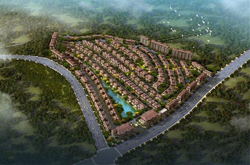 http://yuefangwangimg.oss-cn-hangzhou.aliyuncs.com/uploads/20210218/2329867e0c0337e3d937becad1267be2Max.jpg