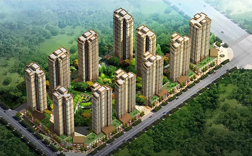 http://yuefangwangimg.oss-cn-hangzhou.aliyuncs.com/uploads/20210218/45a006d05d0e0558a25233a2bf332194Max.jpg