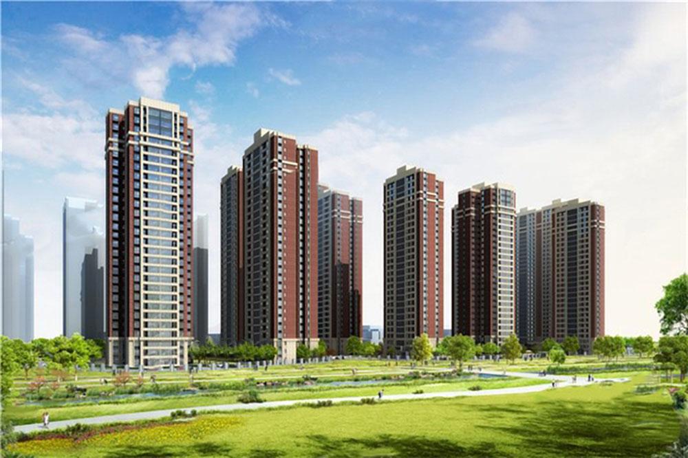 http://yuefangwangimg.oss-cn-hangzhou.aliyuncs.com/uploads/20210218/d5a3e953d891e9839bc8092317703588Max.jpg