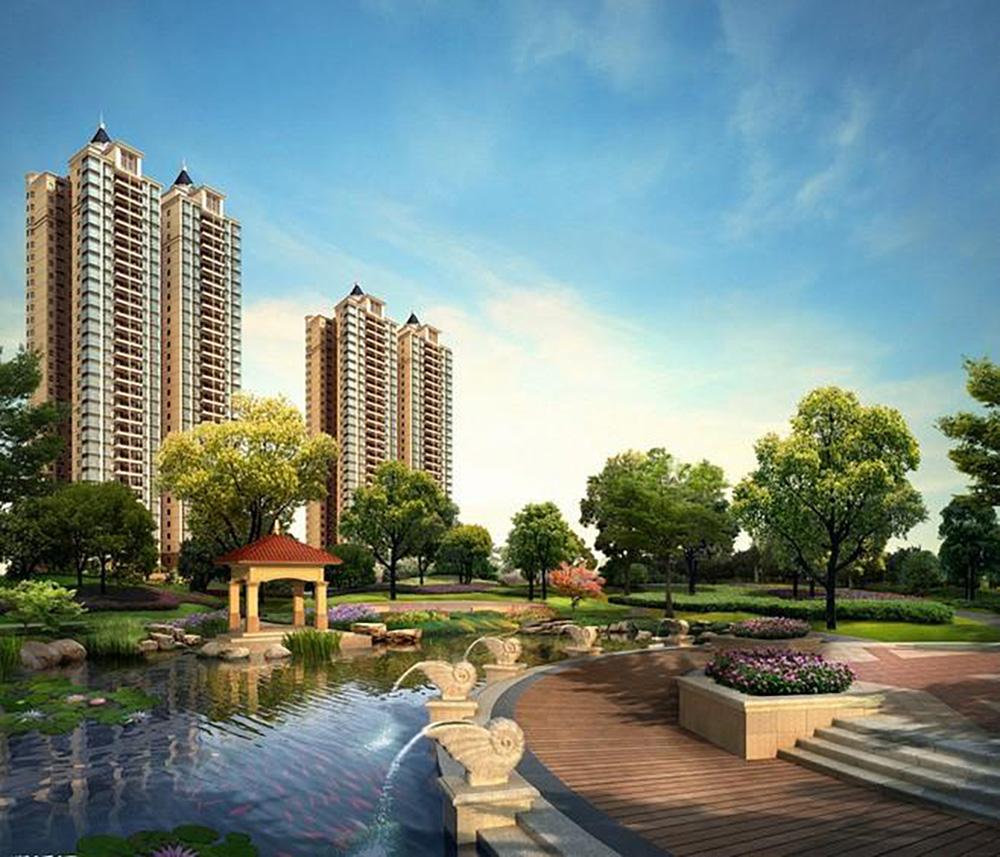 http://yuefangwangimg.oss-cn-hangzhou.aliyuncs.com/uploads/20210219/62e351d71797c4b1fc19a466d7600f61Max.jpg