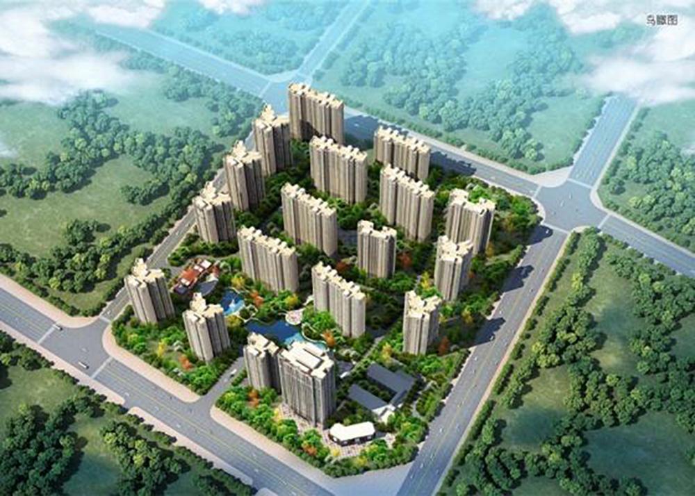 http://yuefangwangimg.oss-cn-hangzhou.aliyuncs.com/uploads/20210219/6711bda3a7bad4f45ca06e4b22a3d7eeMax.jpg