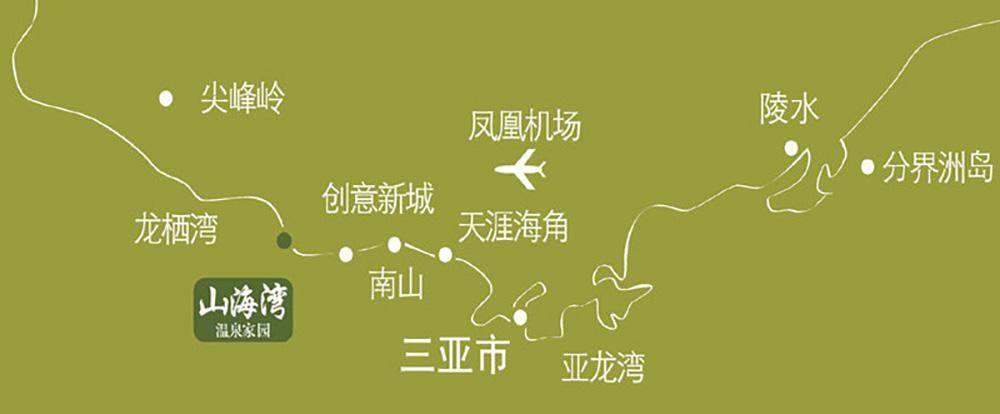 http://yuefangwangimg.oss-cn-hangzhou.aliyuncs.com/uploads/20210219/9ed8695cb2a76d11821b7e68d7534baeMax.jpg