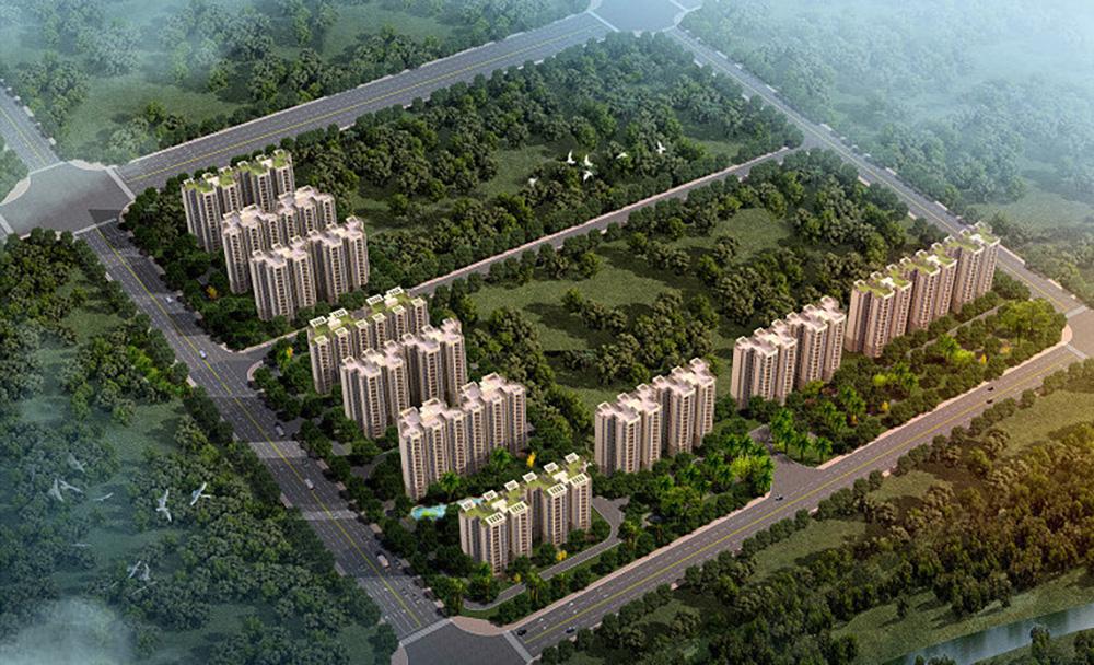 http://yuefangwangimg.oss-cn-hangzhou.aliyuncs.com/uploads/20210219/b9d32b76769e781a512d5aa03a244ea2Max.jpg