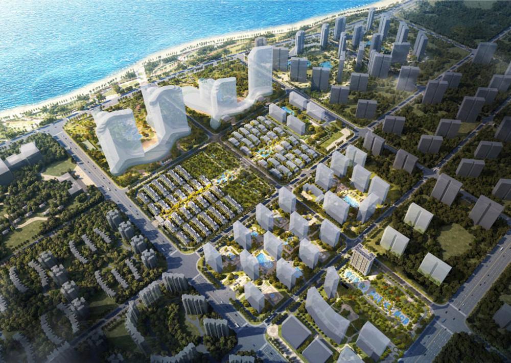 http://yuefangwangimg.oss-cn-hangzhou.aliyuncs.com/uploads/20210220/6067068fbeb87213d7c5b6f038849cceMax.jpg