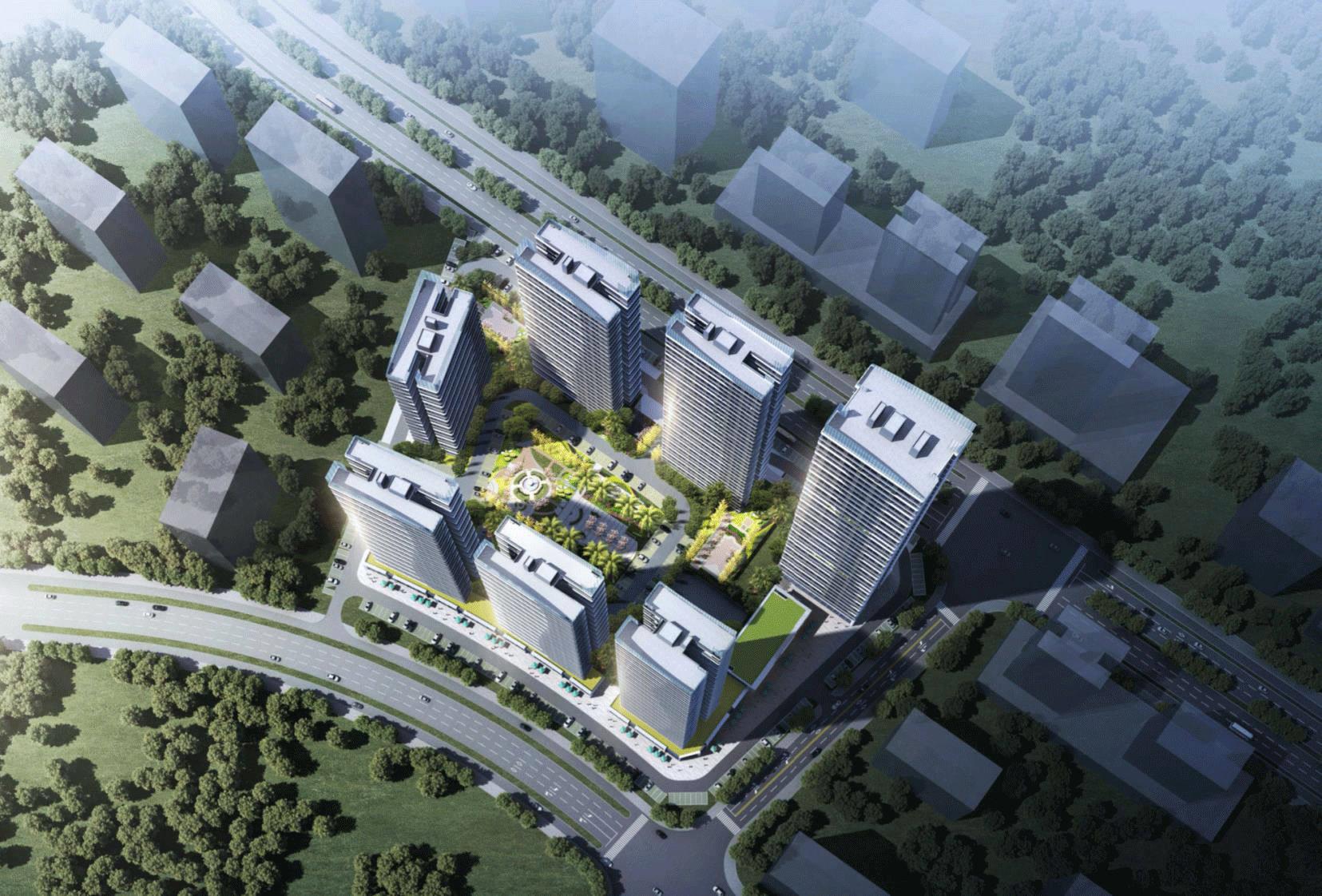 http://yuefangwangimg.oss-cn-hangzhou.aliyuncs.com/uploads/20210222/5bd38e9fb85156c928e52a67e2eb5b86Max.jpg