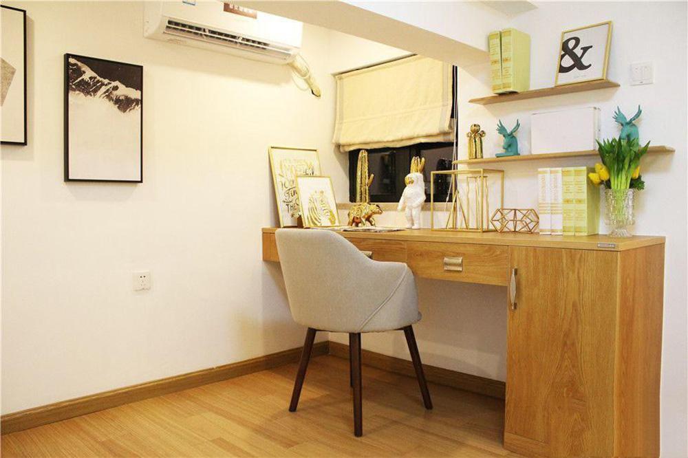 http://yuefangwangimg.oss-cn-hangzhou.aliyuncs.com/uploads/20210223/608617ff22a8694b7e7d60599b7e789bMax.jpg