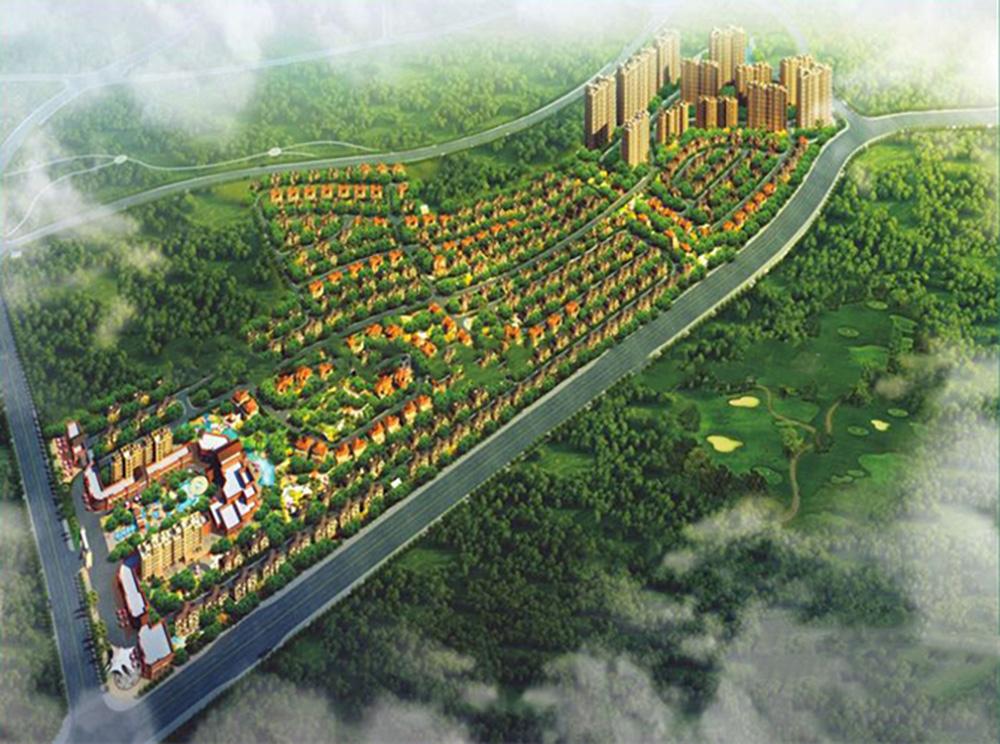 http://yuefangwangimg.oss-cn-hangzhou.aliyuncs.com/uploads/20210223/61fde55f283859599a2a07439c33dc2eMax.jpg