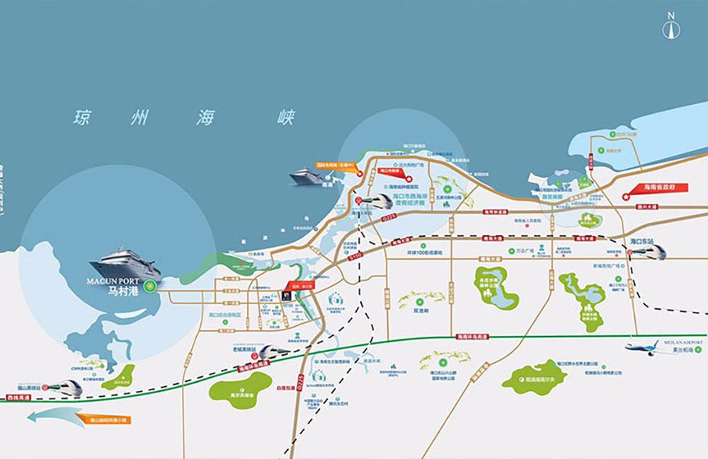 http://yuefangwangimg.oss-cn-hangzhou.aliyuncs.com/uploads/20210224/65bdbe828d468553626debad9d8a83f9Max.jpg