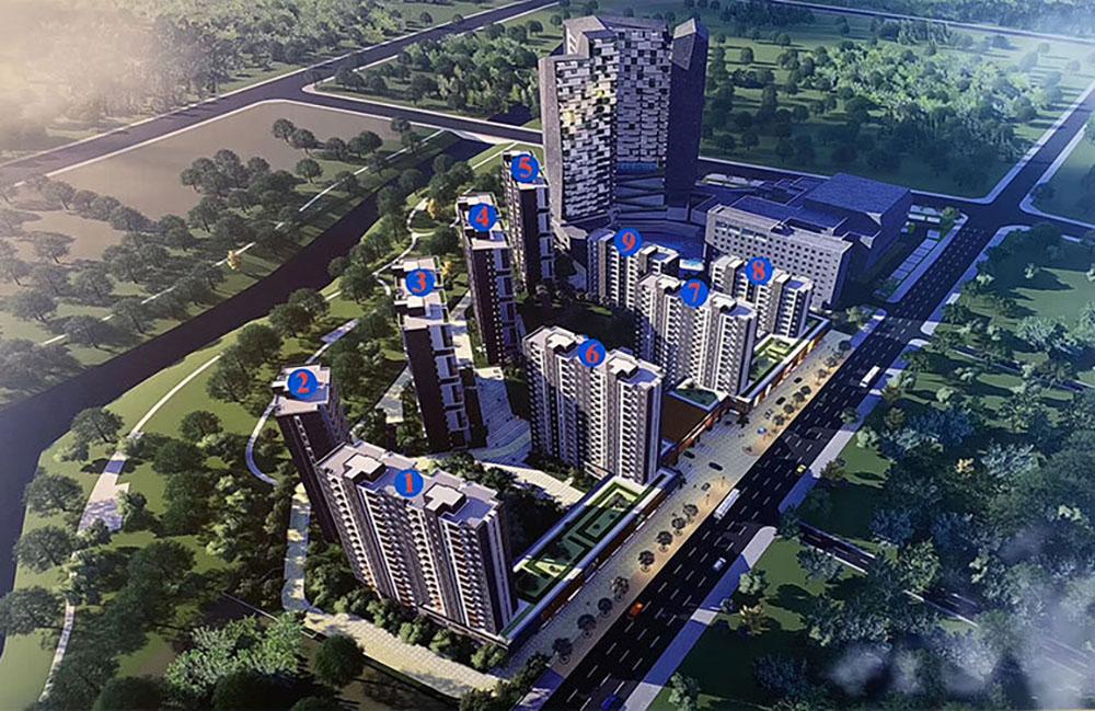 http://yuefangwangimg.oss-cn-hangzhou.aliyuncs.com/uploads/20210224/8ba27e2b3a9dc05584b3681eed876682Max.jpg