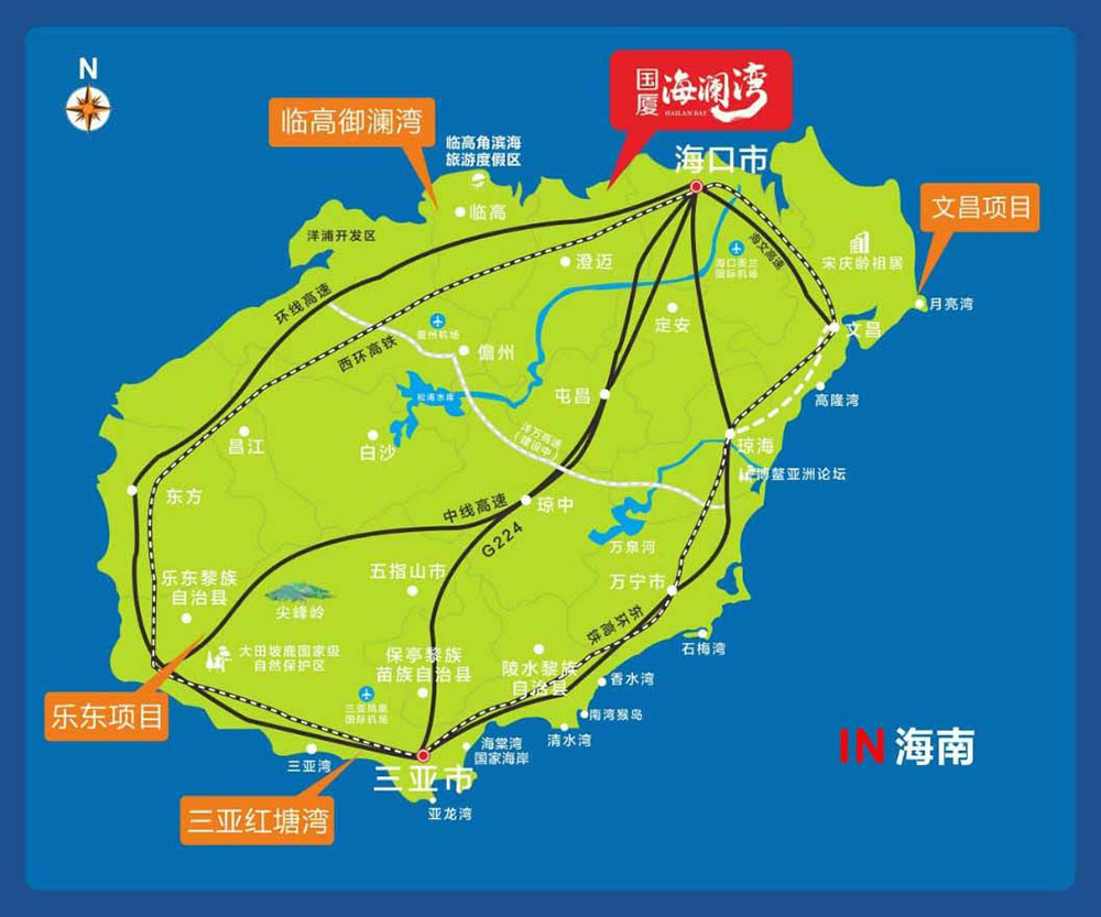 http://yuefangwangimg.oss-cn-hangzhou.aliyuncs.com/uploads/20210224/b851baa5c73e429279818825ff6aebbaMax.jpg
