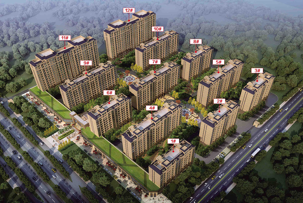 http://yuefangwangimg.oss-cn-hangzhou.aliyuncs.com/uploads/20210224/e91b53f188356395b83d68cacbdc3118Max.jpg