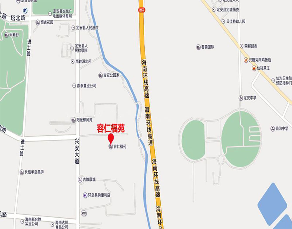 http://yuefangwangimg.oss-cn-hangzhou.aliyuncs.com/uploads/20210225/03768d74adba2d1ea46c93d00002015cMax.jpg