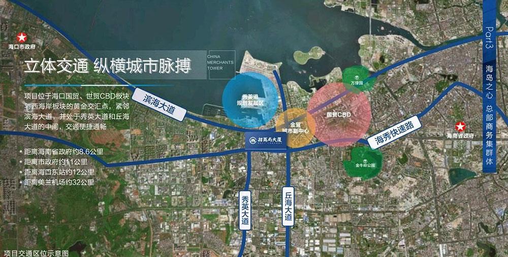 http://yuefangwangimg.oss-cn-hangzhou.aliyuncs.com/uploads/20210225/07835a0f852be80a750b09eb26627966Max.jpg