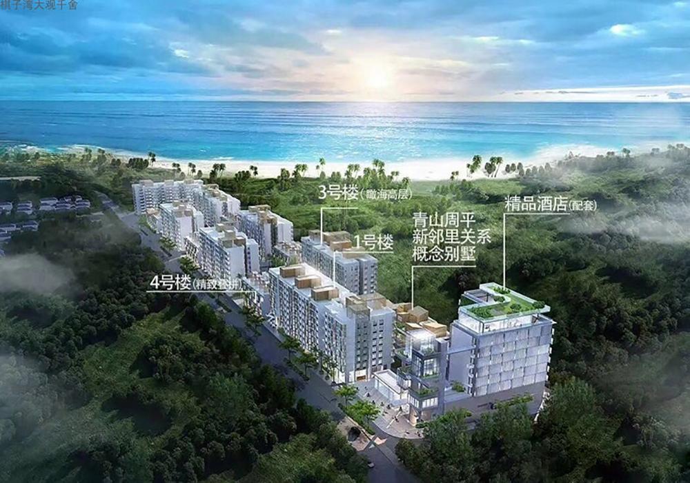 http://yuefangwangimg.oss-cn-hangzhou.aliyuncs.com/uploads/20210225/3d6332e69d786e14c7b148dde91189ddMax.jpg