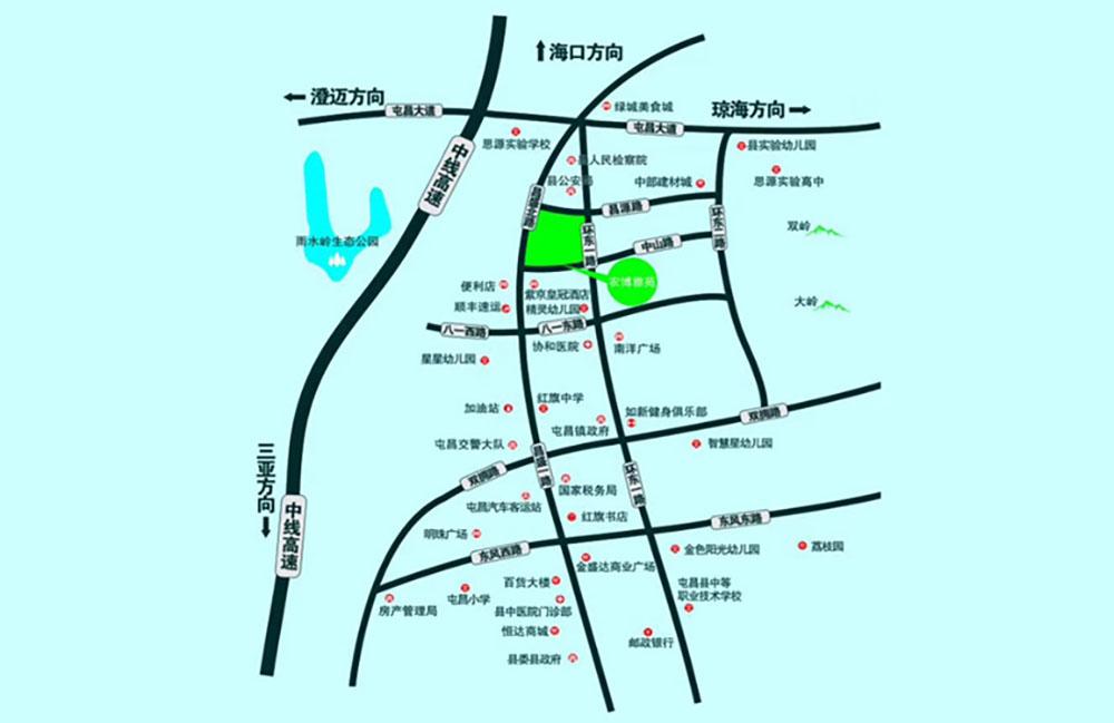 http://yuefangwangimg.oss-cn-hangzhou.aliyuncs.com/uploads/20210225/3e1c7652e094a3c2caa55d840e964444Max.jpg