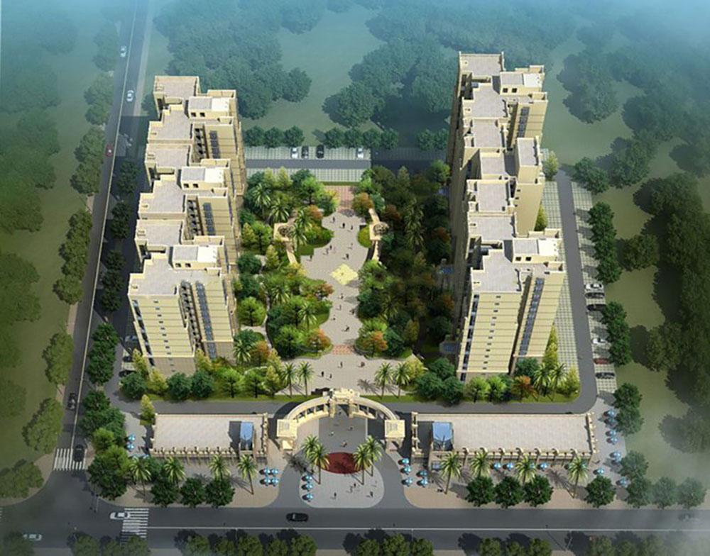 http://yuefangwangimg.oss-cn-hangzhou.aliyuncs.com/uploads/20210225/6f25f817e4296e596474cc40b822529eMax.jpg