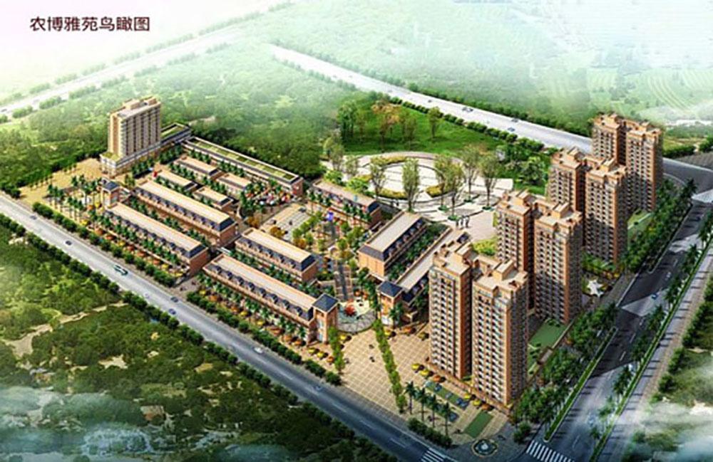 http://yuefangwangimg.oss-cn-hangzhou.aliyuncs.com/uploads/20210225/83399901717381f77b01a770a96ddf4dMax.jpg