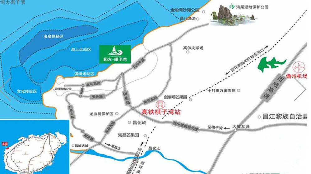 http://yuefangwangimg.oss-cn-hangzhou.aliyuncs.com/uploads/20210225/8bde24ab3fa0d7db722d56d4eb2c9ac1Max.jpg