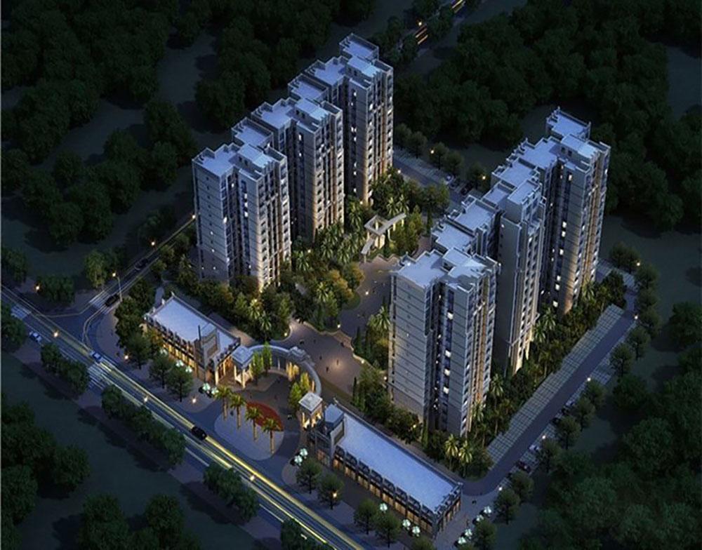 http://yuefangwangimg.oss-cn-hangzhou.aliyuncs.com/uploads/20210225/a121fc56c28d3fa8c5ad8d01097f4086Max.jpg