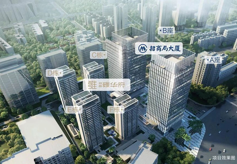 http://yuefangwangimg.oss-cn-hangzhou.aliyuncs.com/uploads/20210225/bb9351546a2ccef953c737f4594342f5Max.jpg