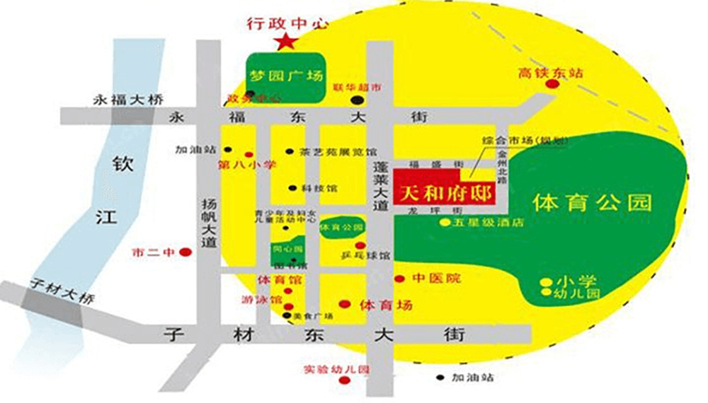 http://yuefangwangimg.oss-cn-hangzhou.aliyuncs.com/uploads/20210226/1bb3810fdca8e74f67cac44f5dfbea44Max.png