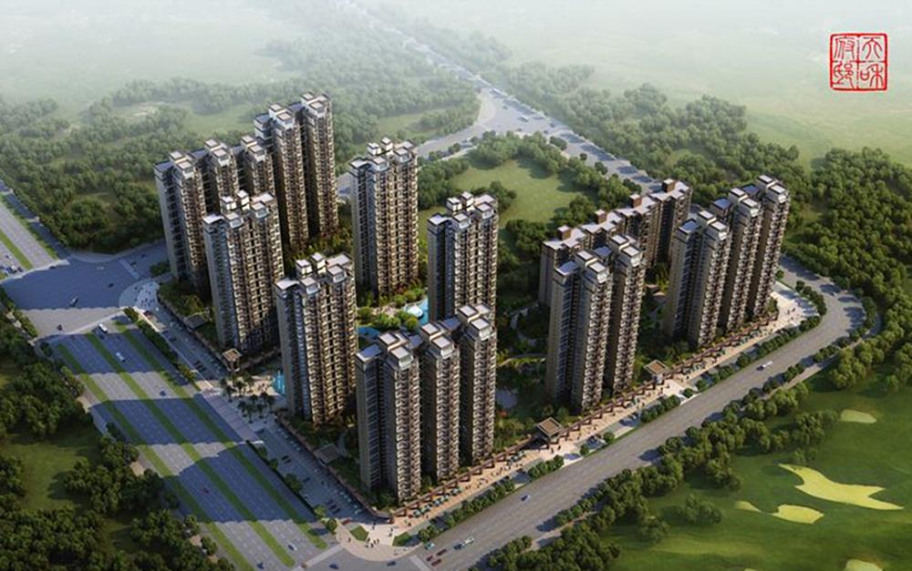 http://yuefangwangimg.oss-cn-hangzhou.aliyuncs.com/uploads/20210226/23d2138a14c9c6469d35c58de91de257Max.png