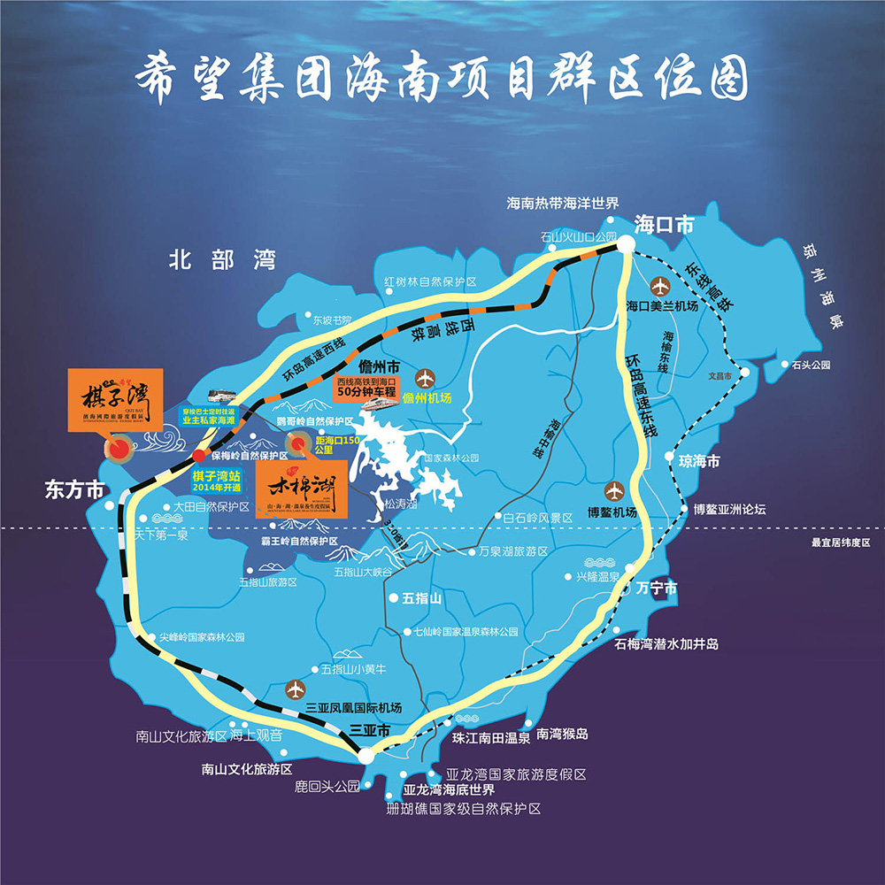 http://yuefangwangimg.oss-cn-hangzhou.aliyuncs.com/uploads/20210226/2b3521770db095e3ce2e0f63a39172c2Max.jpg
