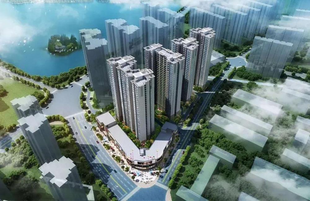 http://yuefangwangimg.oss-cn-hangzhou.aliyuncs.com/uploads/20210226/3062ba4c9996d3e53b6afbef66f90f0dMax.jpg