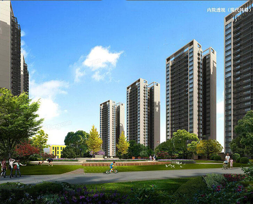 http://yuefangwangimg.oss-cn-hangzhou.aliyuncs.com/uploads/20210226/366d3ff2c2d201a3961b1379340877bdMax.jpg