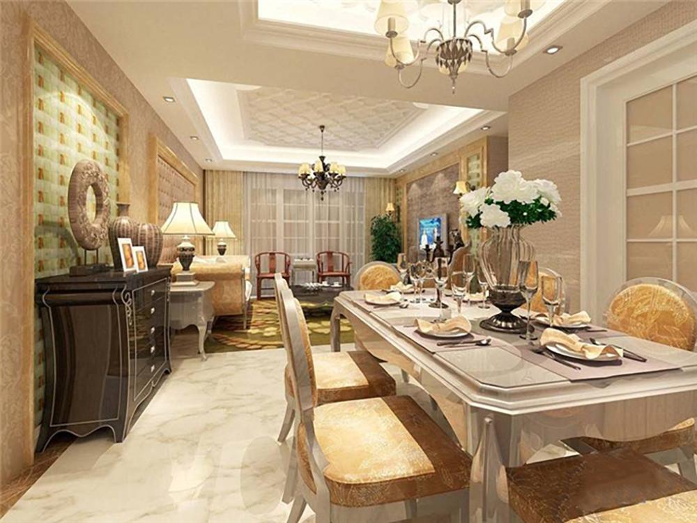 http://yuefangwangimg.oss-cn-hangzhou.aliyuncs.com/uploads/20210226/623184b1784b97e120acf609356ef882Max.jpg