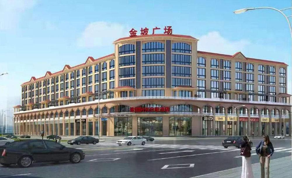 http://yuefangwangimg.oss-cn-hangzhou.aliyuncs.com/uploads/20210226/7a501624f2e5498da69aac238fdd6d36Max.jpg