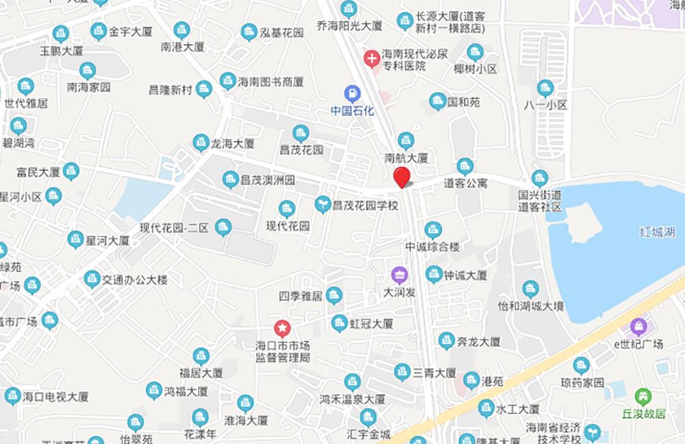 http://yuefangwangimg.oss-cn-hangzhou.aliyuncs.com/uploads/20210226/9478650dcbede831f7d9c33427bda5d1Max.jpg
