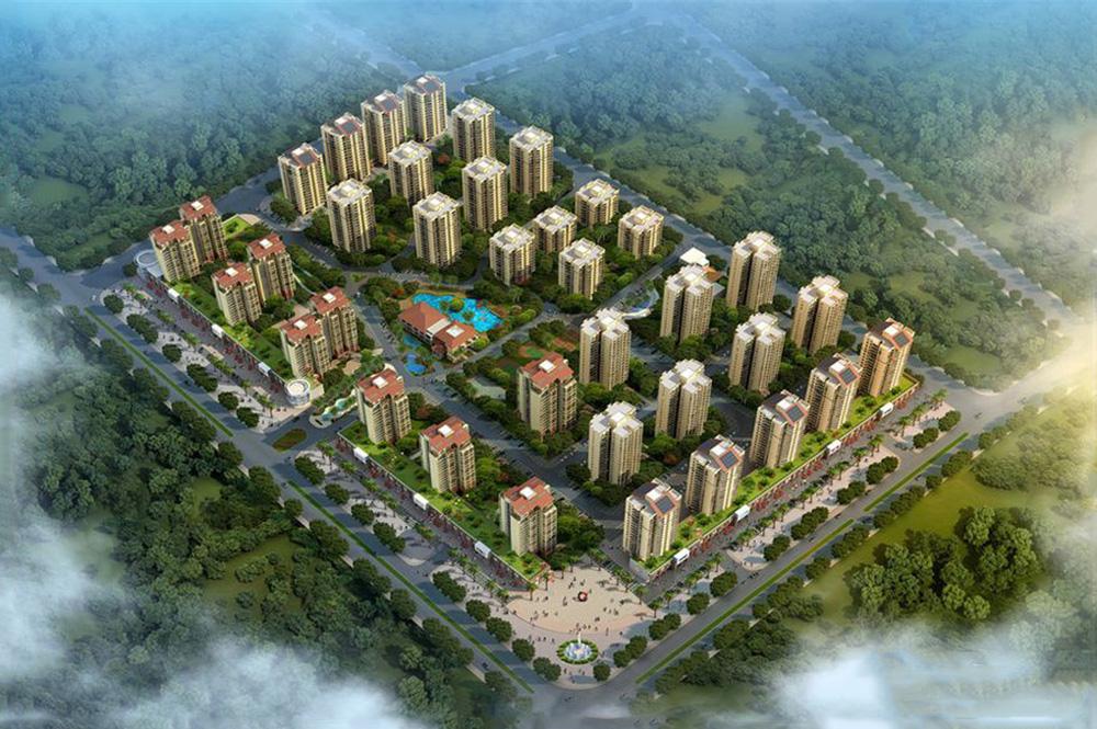 http://yuefangwangimg.oss-cn-hangzhou.aliyuncs.com/uploads/20210226/a3f8f69cea5e799cf3ed61b298d548d6Max.jpg