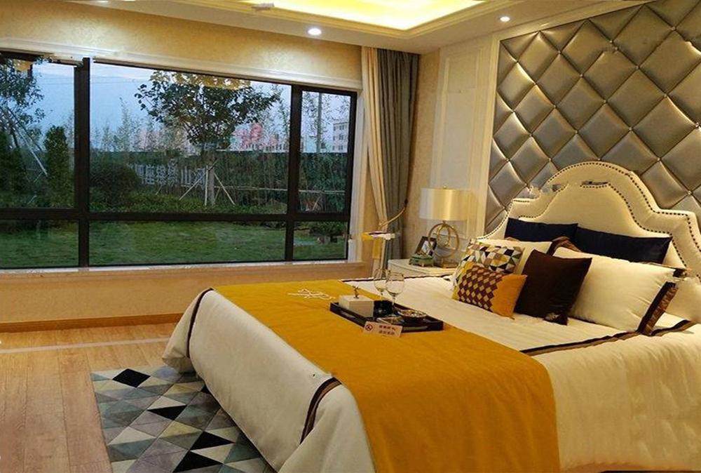 http://yuefangwangimg.oss-cn-hangzhou.aliyuncs.com/uploads/20210226/c5b421b1710cc42a3d1d5e328fec75a3Max.jpg