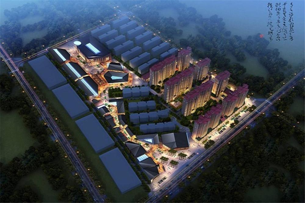 http://yuefangwangimg.oss-cn-hangzhou.aliyuncs.com/uploads/20210226/dec3b79dc53f2a465f7beeee0ef980bfMax.jpg