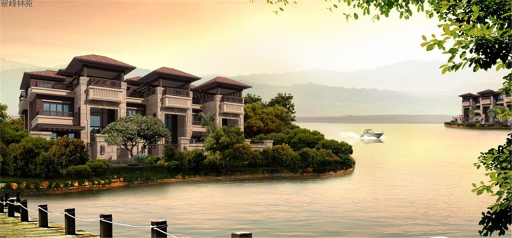 http://yuefangwangimg.oss-cn-hangzhou.aliyuncs.com/uploads/20210226/e26de95143dba0dfad52b1d79839b596Max.jpg