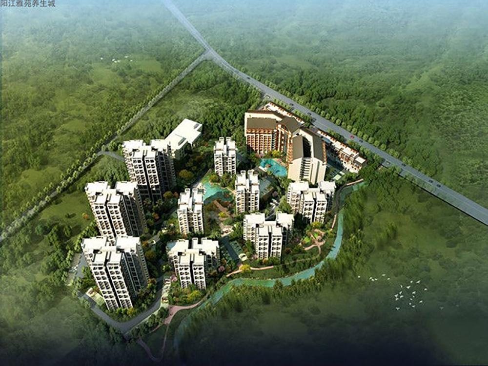 http://yuefangwangimg.oss-cn-hangzhou.aliyuncs.com/uploads/20210227/20cdde584312f744f127e48cd9774ed5Max.jpg